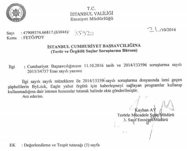 Ekran Resmi 2017-06-21 01.30.27