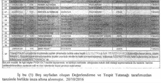 Ekran Resmi 2017-06-21 01.30.53