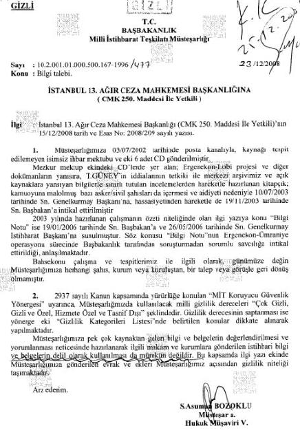 Ekran Resmi 2017-06-21 01.31.17