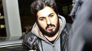 Reza Zarrab 17 Aralık soruşturması kapsamında 70 gün tutuklu kaldı